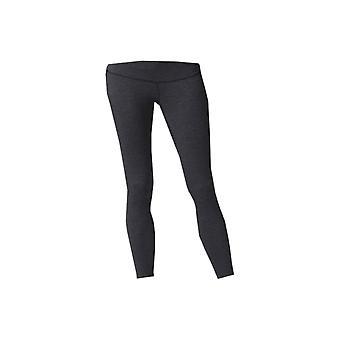 Adidas Ult 78 Tight W AZ2891 training all year women trousers