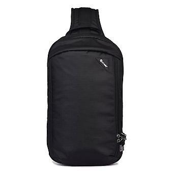 Pacsafe Vibe 325 Messenger Bag