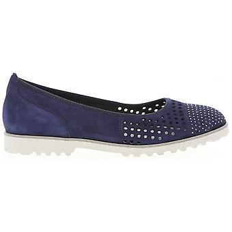 Габор насос обуви - Eabha 83.102