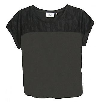 ISAY Isay T-shirt 55896