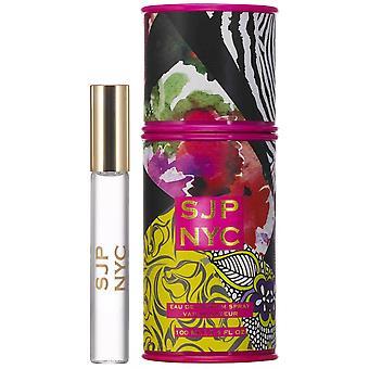 Sarah Jessica Parker SJP NYC EAU de parfum 100ml & amp; 10ml