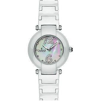 Charmex ladies Bracelet Watch 6270 dynasty