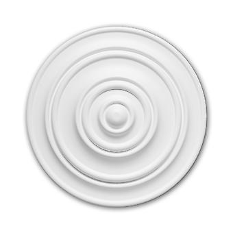 Ceiling rose Profhome 156014