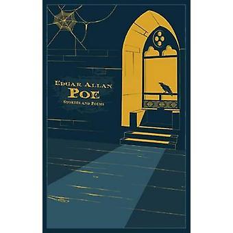 Edgar Allan Poe - Collected Works by Edgar Allan Poe - Adrienne J. Oda