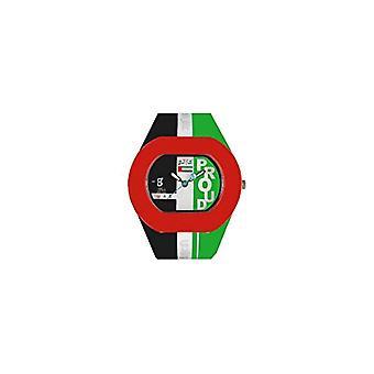 B360 WATCH Unisex watch ref. 1060005