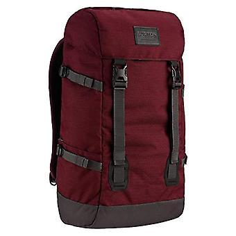 Burton Tinder 2.0 - Unisex backpack? Adult - Port Royal Slub