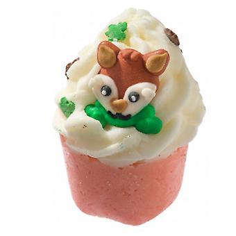 Bomba Kozmetik Banyo Mallow - Duygu Foxy