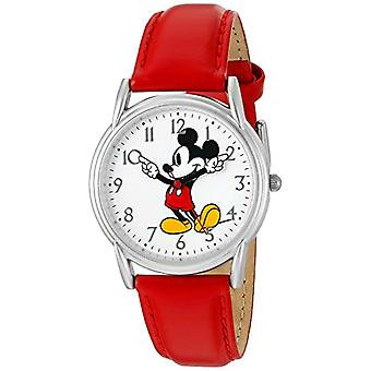 Disney Watch Woman Ref. W002753