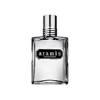 Aramis gentleman apă de toaletă spray 110ml