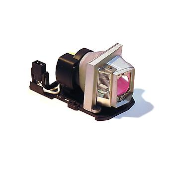 Premium Power Replacement Projector Lamp For Dell 330-6183