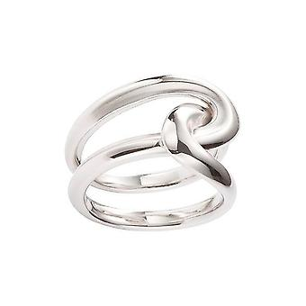 Fossil Ring JF85643040504