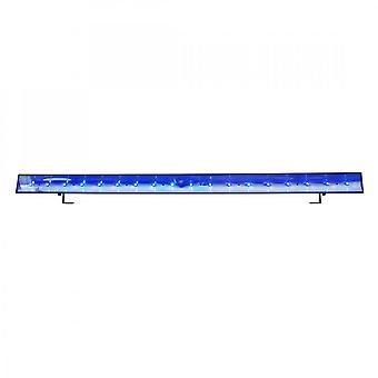 Adj Eco Uv Bar Dmx Lighting Bar