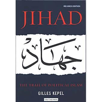 Jihad van Gilles Kepel