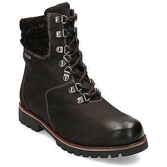 Caprice 92621723019 trekking all year women shoes