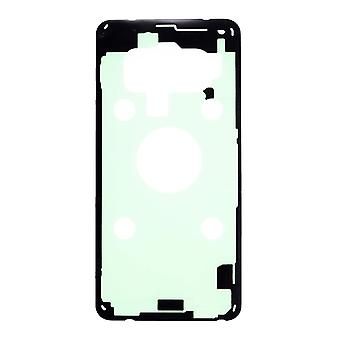 Back Cover Adhesive for Samsung Galaxy S10e