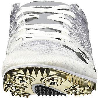 تحت درع النساء 3000020 النسيج منخفضة أعلى الدانتيل حتى تشغيل حذاء رياضي