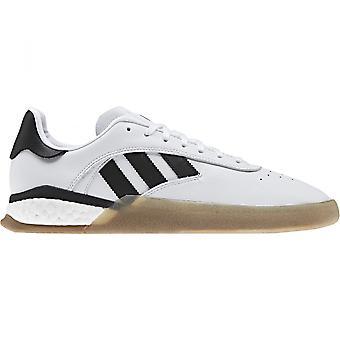 Adidas Originale 3ST.004 DB3153 Mode Sneakers