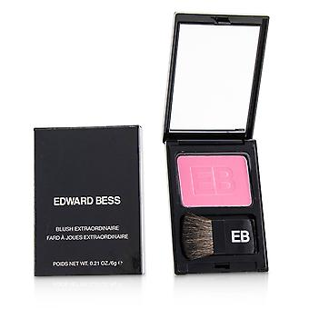 Blush Extraordinaire - # Filled With Desire 6g/0.21oz