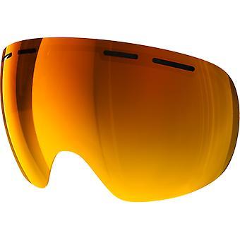 POC Fovea Clarity spare lens Spektris Orange