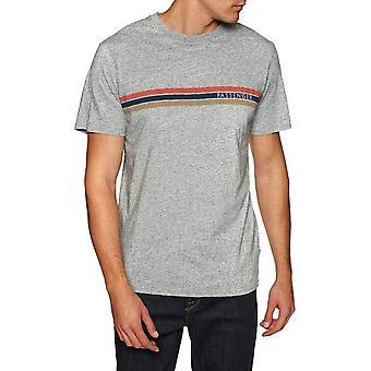 Passenger wayback t-shirt