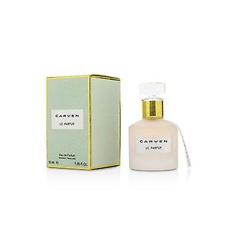 Carven Le Parfum Eau de Parfum 50ml EDP Spray