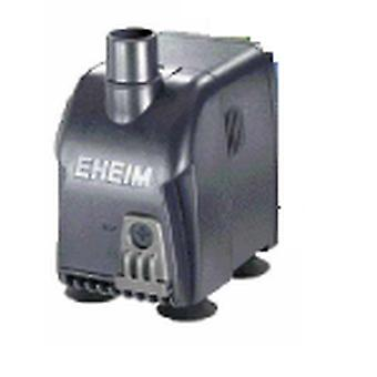 Eheim Rotor Pump 1260-1262 (Fish , Filters & Water Pumps , Water Pumps)
