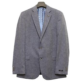 MAGEE Magee Blue Jacket LT2S20 54449
