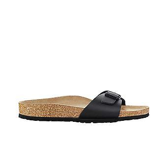 בירקנסטוק מדריד BS W 40793 נעלי קיץ אוניברסלי נשים