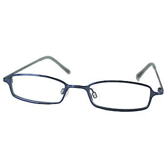 Fossil Bril Bril Frame Chicago Purple OF1038515