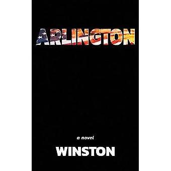 Arlington by Mahoney & Mary Ann