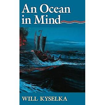 Ocean in Mind von Kyselka & Will