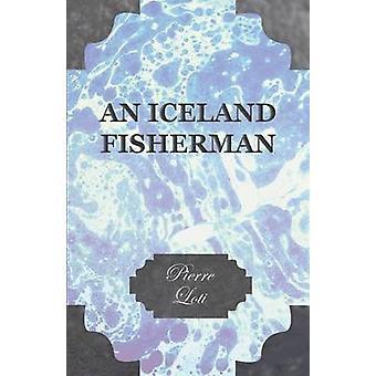 An Iceland Fisherman by Loti & Pierre