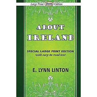 About Ireland by Linton & E. Lynn