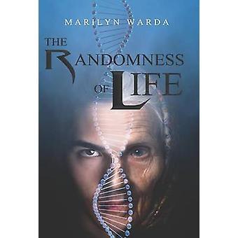 The Randomness of Life by Warda & Marilyn