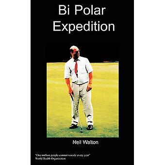 BiPolar Expedition by Walton & N.