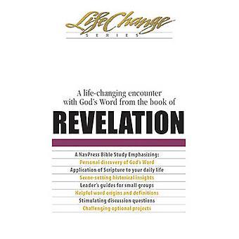 Revelation by The Navigators
