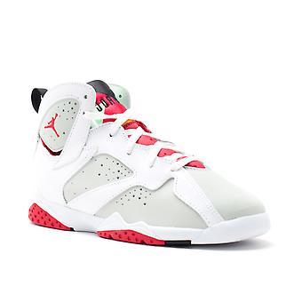 Jordan 7 retro BP-304773-125-schoenen