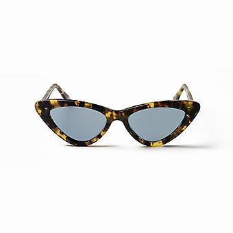 Marilyn Ocean Street Sunglasses