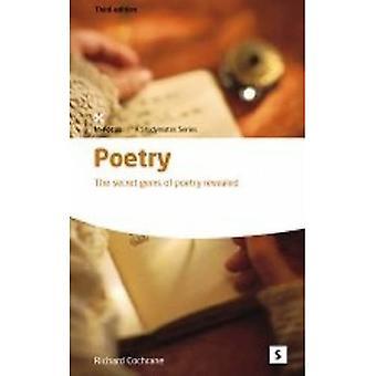 Poëzie: De geheime juweeltjes van poëzie geopenbaard (In-Focus)