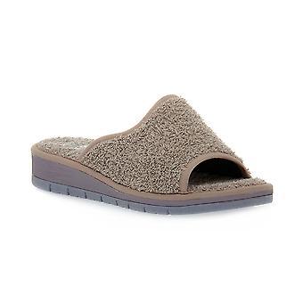Grunland pearl g7dola shoes