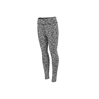 4F LEG003 H4Z17LEG003GREY running all year women trousers