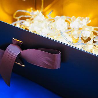 Gift box for Girls by Hettie