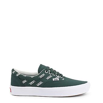 Unisex rubber sneakers shoes v96471