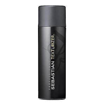Shaping Gel Texturizer Sebastian (150 ml)