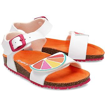 Agatha Ruiz De La Prada 202988 universal summer kids shoes