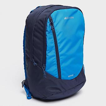 Nuevo Eurohike Active 20 Daypack Navy