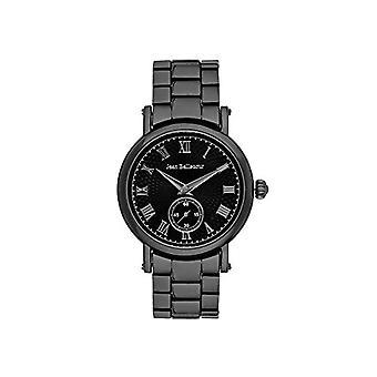 Jean Bellecour Clock Unisex ref. REDS44