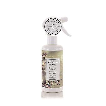 Ashleigh & Burwood Scented Home Interior & Linen Spray Enchanted Forest