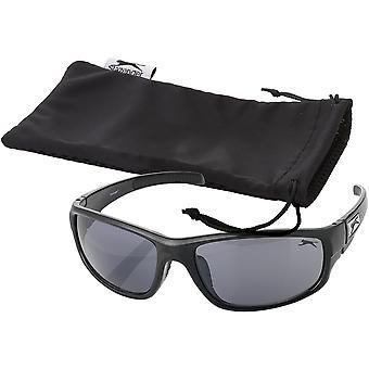 משקפי שמש סלזינגר מודגש (חבילת 2)
