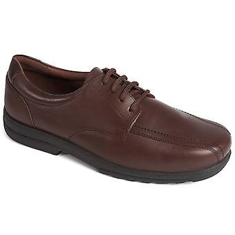 Padders Dexter Herren Casual Schuhe